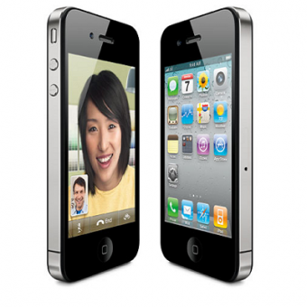 iPhone 4S besser als Samsung Galaxy S2?
