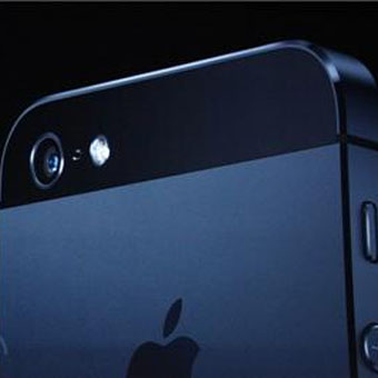 iPhone 5 besser als Samsung Galaxy S3?