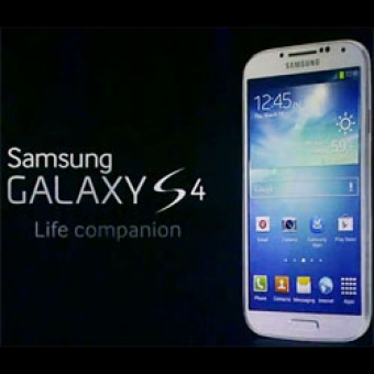 Samsung Galaxy S4 besser als iPhone 5?