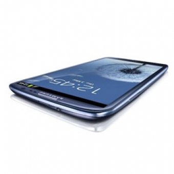 Samsung Galaxy S3 besser als iPhone 5?